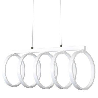 Lampa wisząca LED FLINT  3000 K 3600 lm  IL MIO