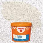 Farba elewacyjna akrylowa FARBA ELEWACYJNA Ecru ALPINA EXPERT