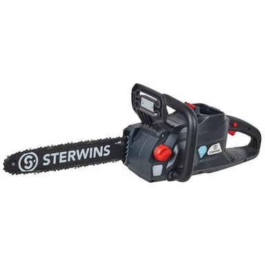 Piła łańcuchowa akumulatorowa 40V STERWINS  CS2-34.1