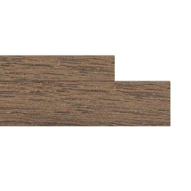 Obrzeże do blatu 38 mm dąb złoty R20253  Pfleiderer