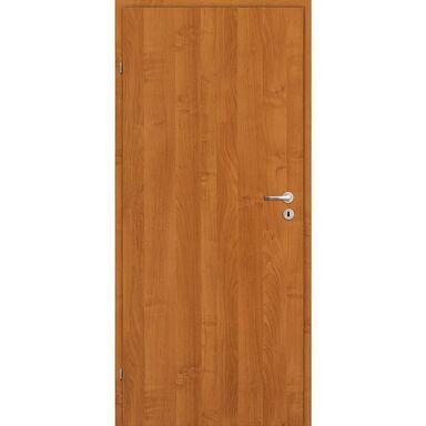 Skrzydło drzwiowe pełne Classik Olcha 90 Lewe Classen