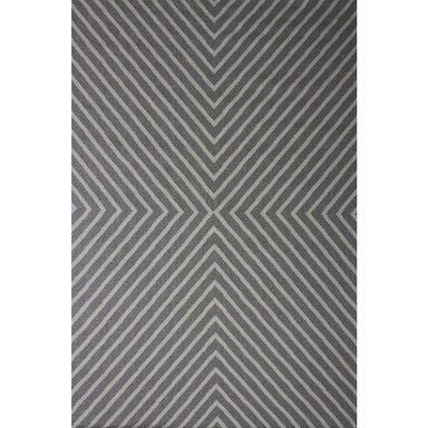 Dywan bawełniany Mersin beżowy 75 x 150 cm