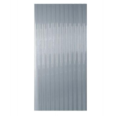 Płyta PVC FALISTA 250 x 90 cm