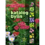 Katalog KATALOG BYLIN