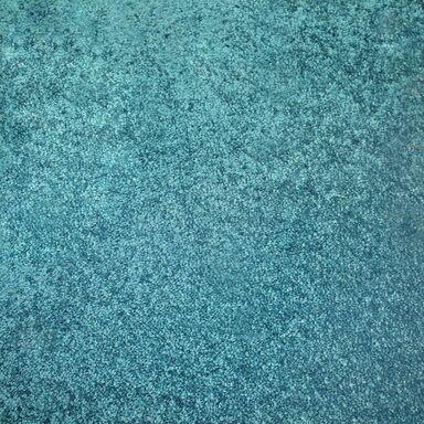 Wykładzina dywanowa INCANTO 18 CONDOR