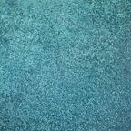Wykładzina dywanowa INCANTO niebieska 5 m