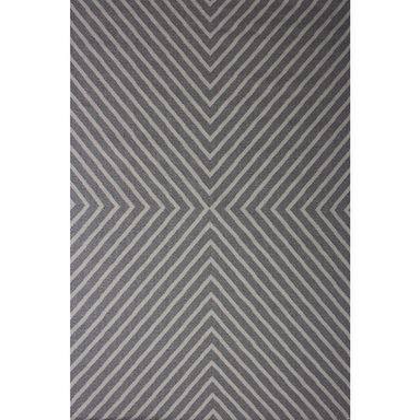 Dywan bawełniany Mersin beżowy 127 x 190 cm
