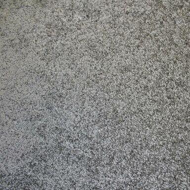 Wykładzina dywanowa INCANTO szara 5 m