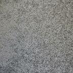 Wykładzina dywanowa na mb INCANTO szara 5 m