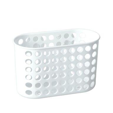 Koszyk łazienkowy KPW0200 CENTER-PLUS