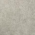 Wykładzina dywanowa Euphoria jasnoszara 4 m