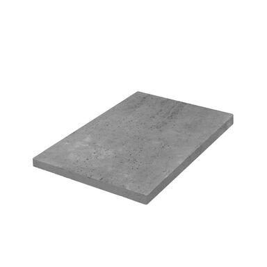 Płyta chodnikowa TRAWERTYN 60 x 30 cm BRUK-BET