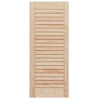 Drzwiczki ażurowe 99.3 x 39.4 cm Floorpol