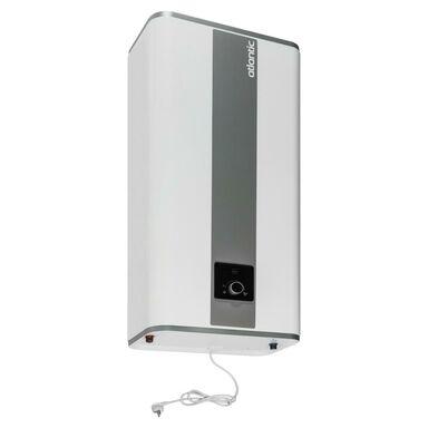 Elektryczny ogrzewacz wody 80L / PIONOWO-POZIOMY 2250 W ATLANTIC