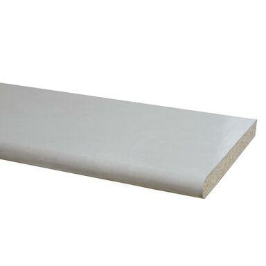 Parapet wewnętrzny AVORIO CREMA 30 x 305 cm BIURO STYL