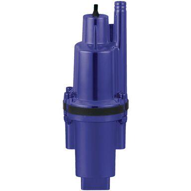 Pompa głębinowa 300 W 1500 l/h AQUACRAFT