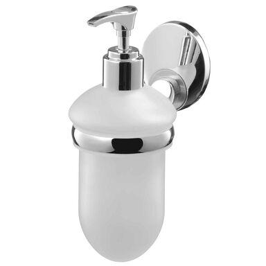Dozownik mydła w płynie EMOTION BISK