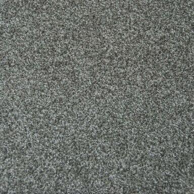 Wykładzina dywanowa SUPER FRYZ 29 BALTA