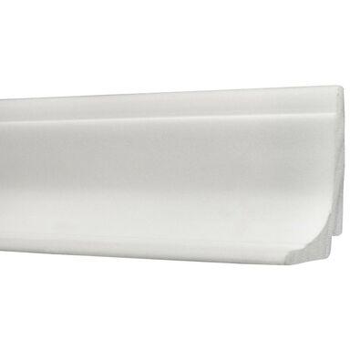 Listwa styropianowa L100 200 cm SAARPOR