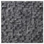 Kamień dekoracyjny LUGANO GRAPHITE 37,5 x 11,3 cm MAXSTONE