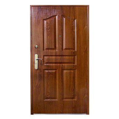 Drzwi wejściowe WENUS  prawe 90