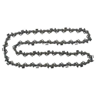 Łańcuch tnący RIM 50 3/8 13 PD 3/8 1,3 mm WOODCUT