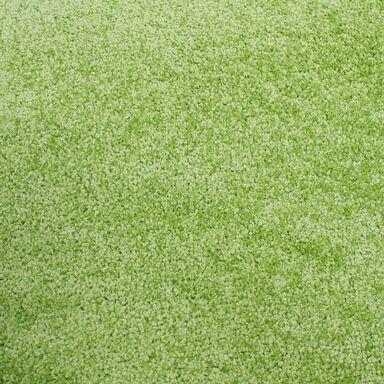 Wykładzina dywanowa FUNKY 12 AW