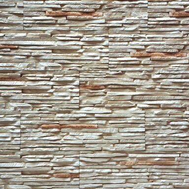 Kamień dekoracyjny LIZBONA 37 x 12 cm GOLDEN STONE
