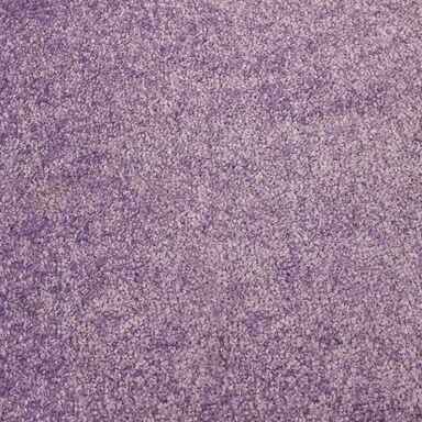 Wykładzina dywanowa FUNKY 32 AW