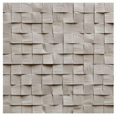 Kamień Dekoracyjny Scandinavian Wood Maxstone