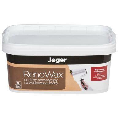 Farba podkładowa RENOWAX JEGER