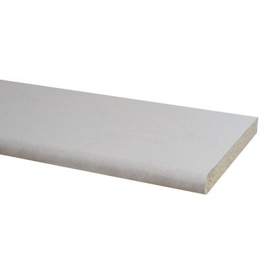 Parapet wewnętrzny TAMAGO 30 x 305 cm BIURO STYL