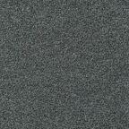 Wykładzina dywanowa FORT ciemnoszara 4 m