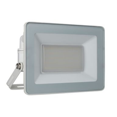 Reflektor LED Yonkers IP65 4600 lm Inspire
