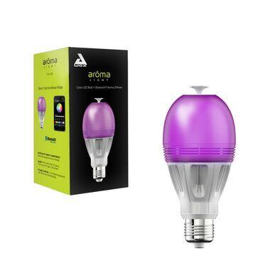 Żarówka LED SMART E27 167 lm AWOX