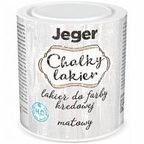 JEGER ChalkyStyle