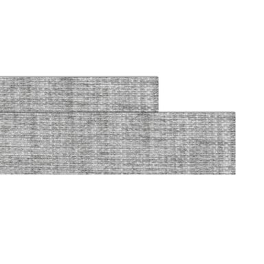 Obrzeże do blatu Z KLEJEM 38MM TEXTILE F76098 PFLEIDERER