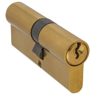 Wkładka drzwiowa podłużna 35 x 40 mm WBD