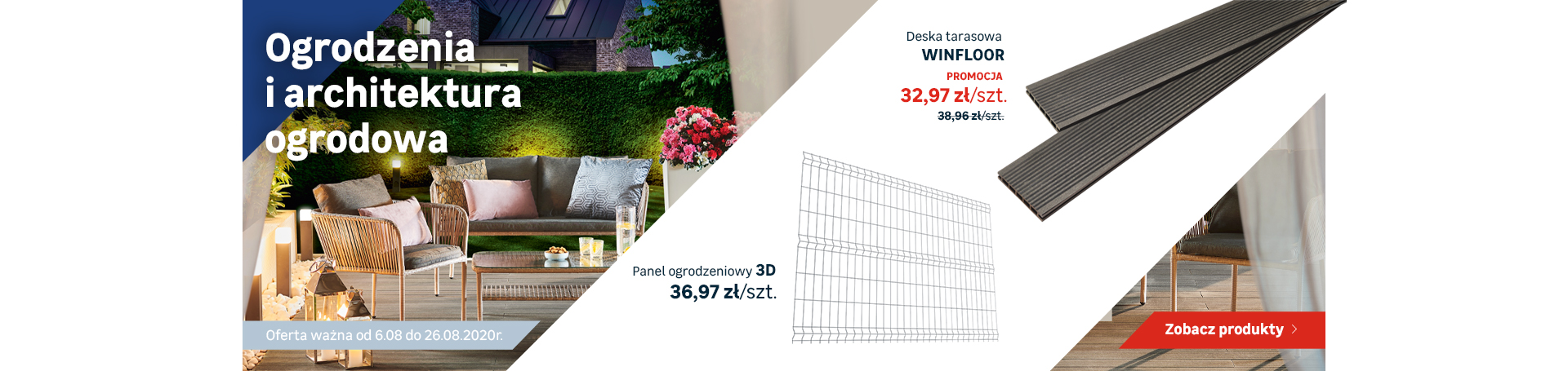 ps-architektura-06-26.08.2020-1323x455