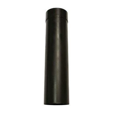 Rura 160 X 600 MM ELEKTROMET
