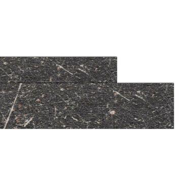 Obrzeże do blatu Z KLEJEM 38MM VINTAGE STONE S60024 PFLEIDERER