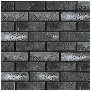 Kamień elewacyjny betonowy Topaz 2 22.8 x 7.3 cm Max-Stone