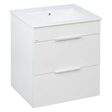 Zestaw szafka z umywalką 65 ROCA SUIT