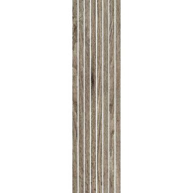 Mozaika PERUGIA 16.3 x 62 STARGRES