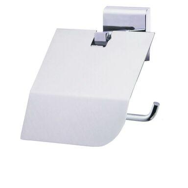 Uchwyt na papier toaletowy JASPIS BA-DE