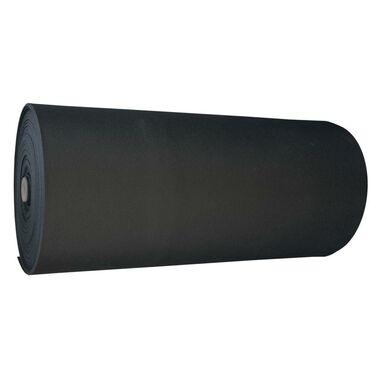 Izolacja akustyczna i termiczna 3005 1,0L25 POLIFOAM