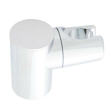 Uchwyt do słuchawki prysznicowej FERRO REGULOWANY