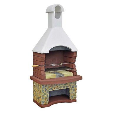 grill betonowy musalla 2002 b k grille ogrodowe betonowe w atrakcyjnej cenie w sklepach. Black Bedroom Furniture Sets. Home Design Ideas