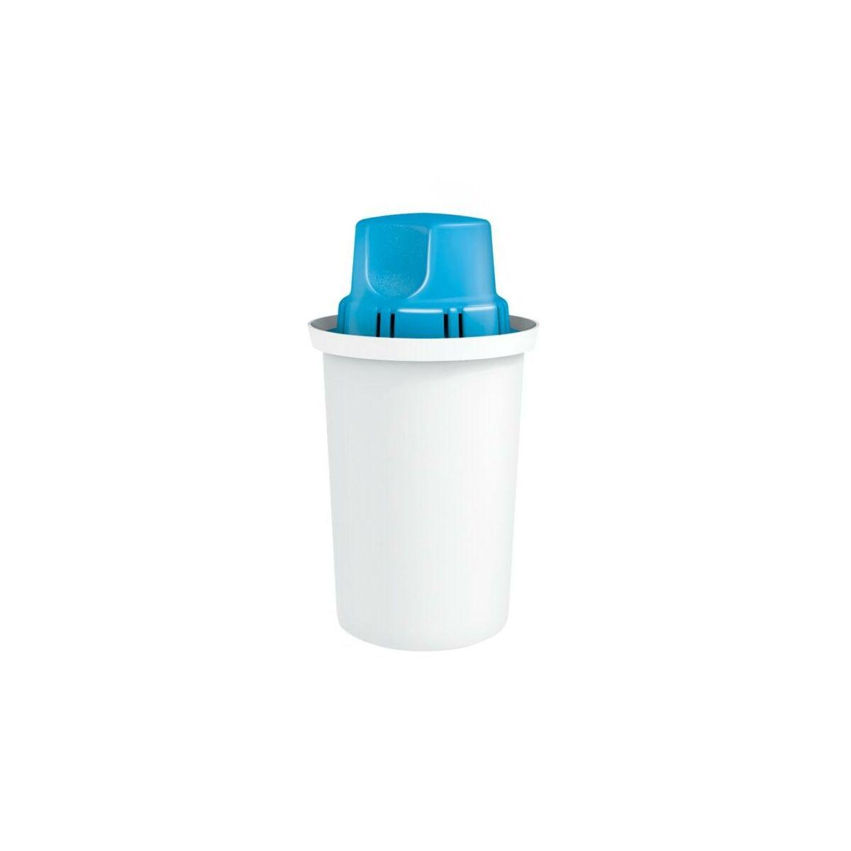 Wkład filtrujący CLASSIC DAFI