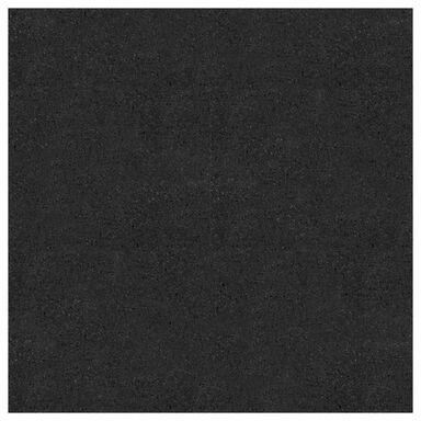 Elastyczna deska elewacyjna KWARC Czarny MAXSTONE